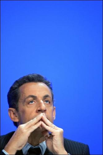 Sarkozy_ambitiondevorante.jpg