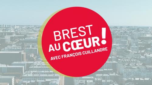 BrestAUCoeur.jpeg.png