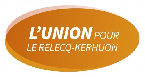 logo union grand.jpg