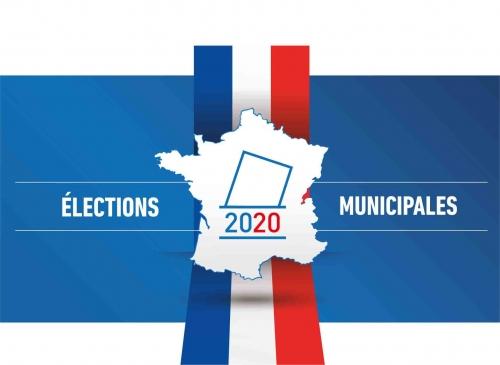 ELECTIONS MUNICIPALES 2020 CARTE FRANCE TRICOLORE 2 web.jpg