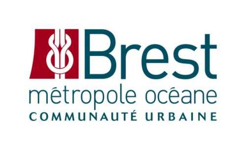 280px-Communauté_urbaine_de_Brest_(logo).svg.jpg