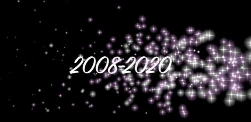 Capture d'écran 2020-01-05 à 17.26.49.png